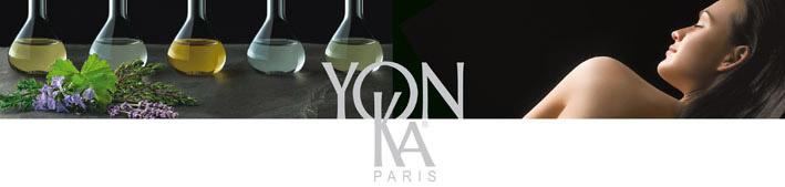 Tuotteet_yonka